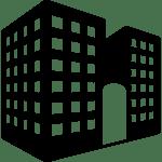 Icono edificio