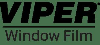 Viper_Window-Logo3.png